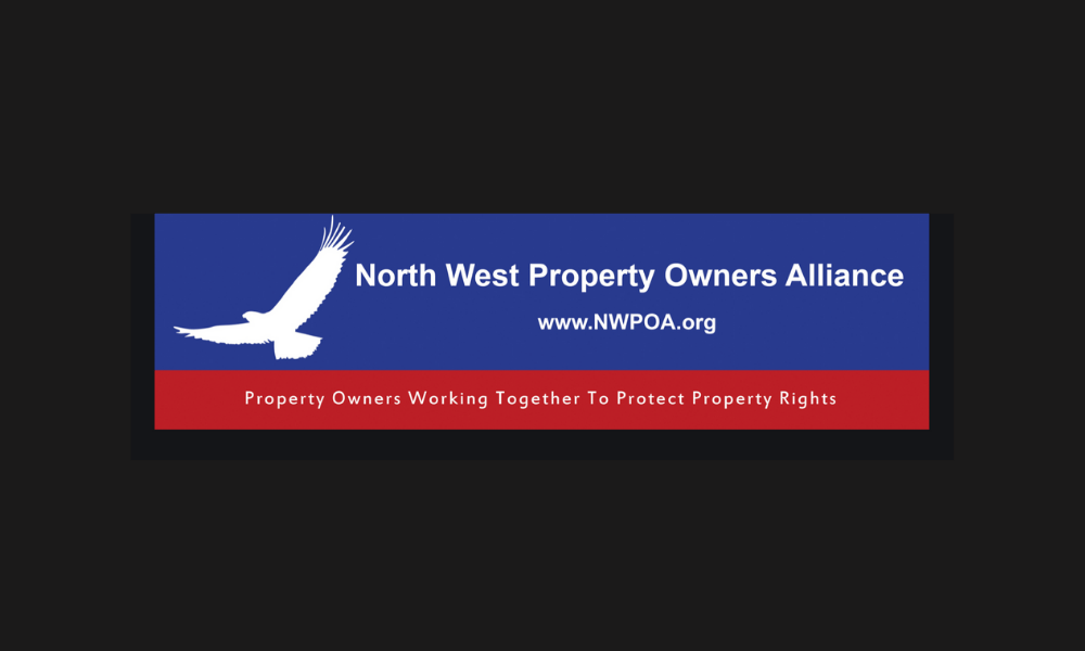 North West Property Owners Alliance