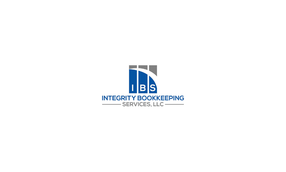 INTEGRITY BOOKKEEPING SERVICES, LLC